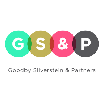 Goodby, Silverstein & Partners